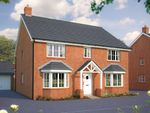 "Thumbnail to rent in ""The Winchester"" at Beancroft Road, Marston Moretaine, Bedford"