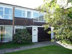 Thumbnail to rent in Somers Road, Reigate