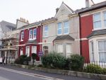 Thumbnail for sale in Grenville Road, Plymouth