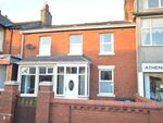 Thumbnail to rent in Waterloo Road, Blackpool