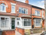 Thumbnail for sale in Milcote Road, Smethwick, West Midlands