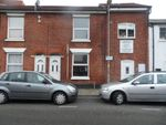 Thumbnail to rent in Vivash Road, Portsmouth, Hampshire