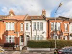 Thumbnail for sale in Lucien Road, Tooting Bec