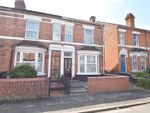 Thumbnail for sale in Victoria Avenue, Worcester, Worcestershire