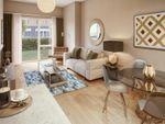 "Thumbnail for sale in ""2 Bedroom Apartment"" at Hauxton Road, Trumpington, Cambridge"