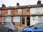 Thumbnail to rent in Salisbury Road, Watford