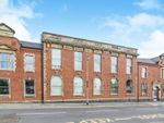 Thumbnail to rent in Crownford Avenue, Stoke-On-Trent