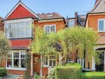 Thumbnail for sale in Leaside Avenue, Muswell Hill, London