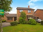 Thumbnail for sale in Manor Chase, Beddau, Pontypridd