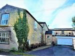 Thumbnail to rent in Church Street, Boston Spa, Wetherby