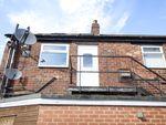 Thumbnail to rent in Swanhill Lane, Pontefract