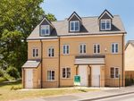 "Thumbnail to rent in ""The Souter"" at Clarks Close, Yeovil"
