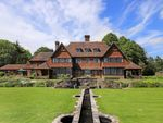 Thumbnail for sale in Sparsholt, Winchester, Hampshire