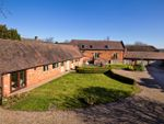 Thumbnail for sale in Orton-On-The-Hill, Warwickshire