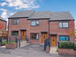 Thumbnail to rent in Abbotsbury Close, Manchester