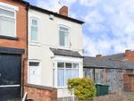 Thumbnail for sale in Loxley Road, Bearwood