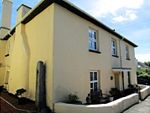 Thumbnail for sale in Plymouth Road, Chudleigh Knighton