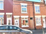 Thumbnail for sale in Cromford Street, Leicester