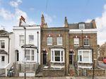 Thumbnail to rent in Taybridge Road, London