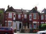 Thumbnail to rent in Mulgrave Road, Dollishill