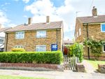 Thumbnail for sale in Lyminge Close, Twydall, Rainham, Kent