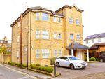 Thumbnail to rent in Trafalgar Road, Harrogate