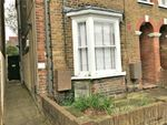 Thumbnail for sale in Sotheron Road, Watford, Hertfordshire