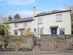 Thumbnail for sale in Millpool House, Millpool Head, Millbrook