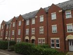Thumbnail to rent in Malyon Close, Braintree