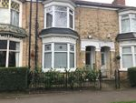 Thumbnail to rent in Desmond Avenue, Hull