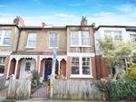Thumbnail to rent in Godstone Road, St Margarets, Twickenham