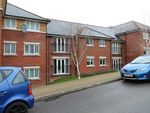 Thumbnail for sale in Ratcliffe Court, Ipswich Road, Colchester