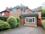 Thumbnail to rent in Hamilton Avenue, Pyrford, Woking