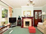 Thumbnail for sale in Preston Park, Faversham, Kent