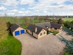 Thumbnail for sale in Burwell Road, Reach, Cambridge