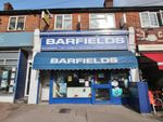 Thumbnail to rent in Barfields, 259 Oakleigh Road North, Whetstone