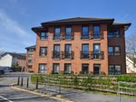 Thumbnail for sale in Caledonia Gardens, Gourock