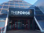 Thumbnail to rent in Forge Shopping Centre, 1221 Gallowgate, Parkhead, Glasgow