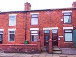 Thumbnail to rent in Elizabeth Street, Atherton, Manchester