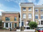 Thumbnail to rent in Milton Grove, Stoke Newington
