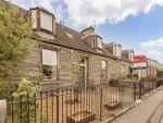 Thumbnail to rent in Quality Street, Davidson's Mains, Edinburgh