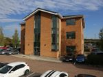 Thumbnail to rent in Unit 1 Fields End Business Park, Barnsley, South Yorkshire