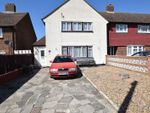 Thumbnail for sale in Stirling Drive, Chelsfield, Orpington
