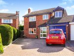 Thumbnail for sale in Shooters Hill, Sutton Coldfield
