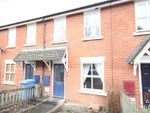 Thumbnail to rent in Mitre Way, Ipswich, Suffolk