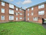 Thumbnail to rent in Margate Drive, Sheffield, South Yorkshire