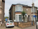 Thumbnail for sale in Whalebone Lane North, Chadwell Heath, Essex