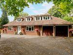 Thumbnail to rent in Cherry Garden Lane, Littlewick Green, Maidenhead
