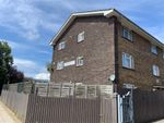 Thumbnail to rent in Turner Road, Portsmouth, Hampshire