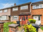 Thumbnail to rent in Carstairs Avenue, Swindon, Wiltshire